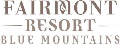 Fairmont-Resort-Logo-LARGE