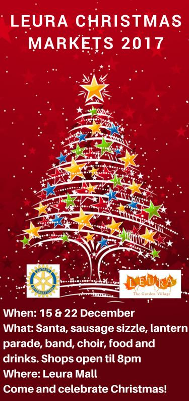 Christmas Markets Leura Draft 2